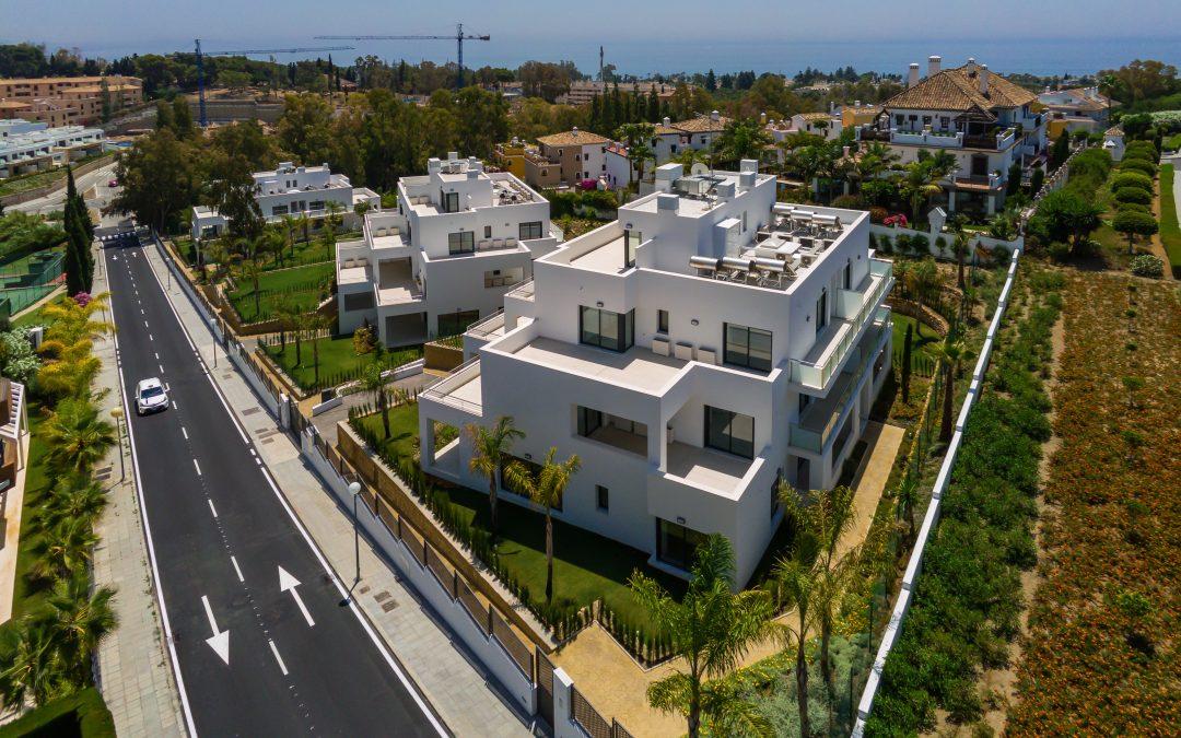 Nazules – Marbella