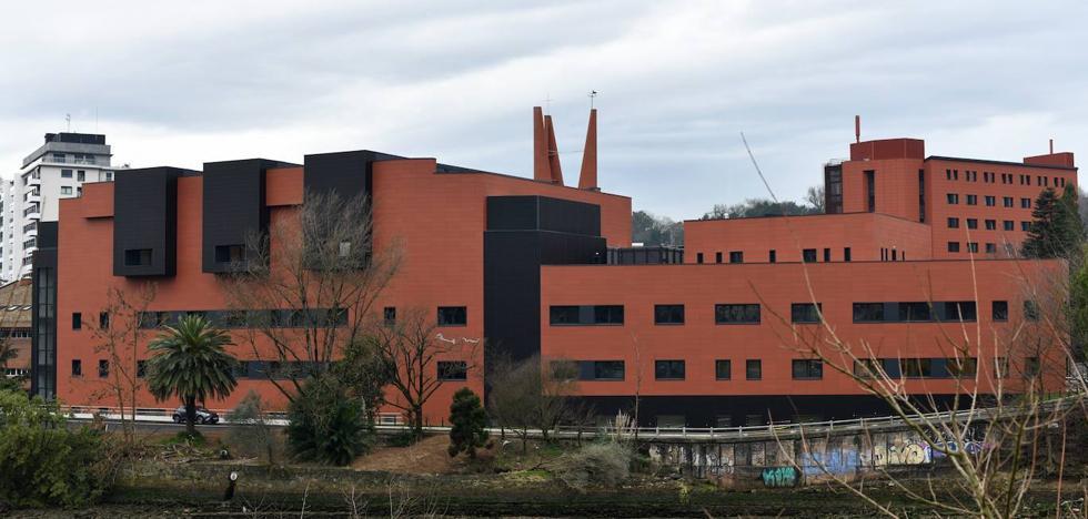 Nueva Biblioteca de Deusto y sus anexos